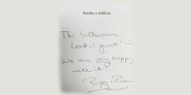 Testimonials-Rusty-and-Robyn