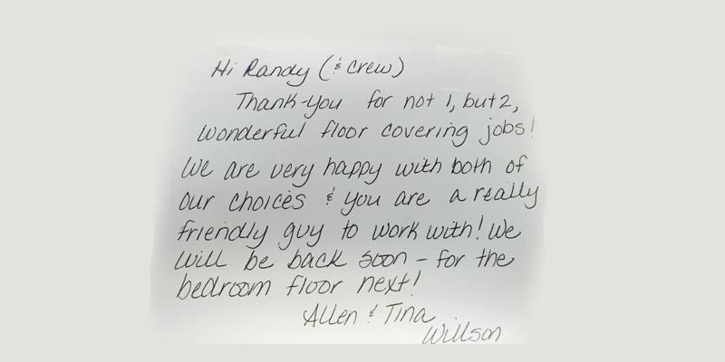 Testimonials-Allen-and-Tina-Willson